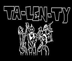 Profilový obrázek Talenty
