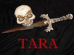 Profilový obrázek Tara