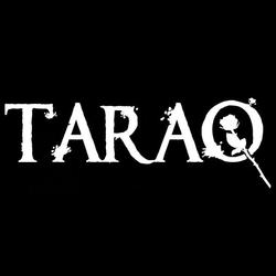 Profilový obrázek Taraq