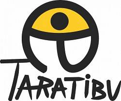 Profilový obrázek Taratibu