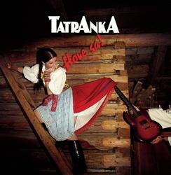 Profilový obrázek Tatranka