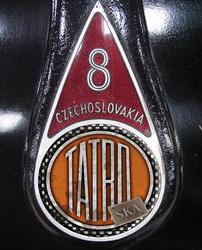 Profilový obrázek Tatroska