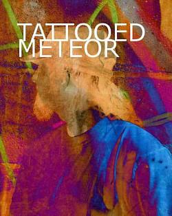 Profilový obrázek Tattooed Meteor