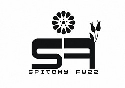 Profilový obrázek Spitchy Fuzz