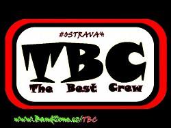 Profilový obrázek TBC