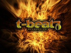 Profilový obrázek T-beatz