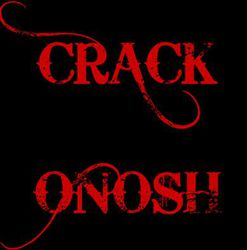 Profilový obrázek Crackonosh