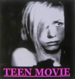 Profilový obrázek Teen Movie