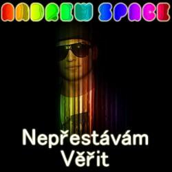 Profilový obrázek Teepack.space