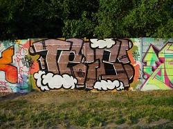 Profilový obrázek Lil Teib