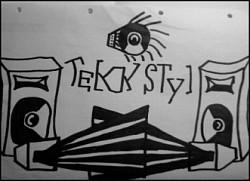 Profilový obrázek Tekkstyl