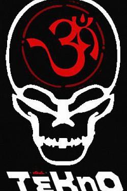 Profilový obrázek TeKnO.o23