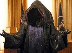 Profilový obrázek Temný pán