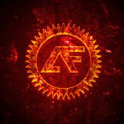 Profilový obrázek ArchFall
