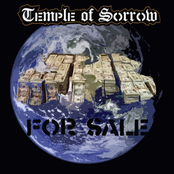 Profilový obrázek Temple of Sorrow
