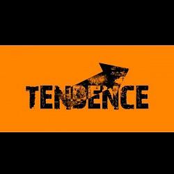 Profilový obrázek Tendence