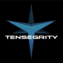 Profilový obrázek Tensegrity