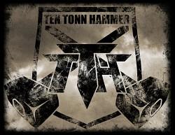 Profilový obrázek Ten Tonn Hammer