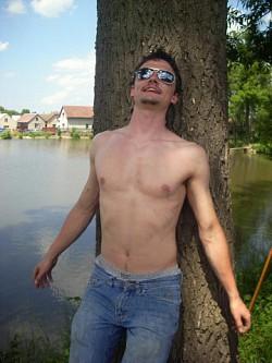 Profilový obrázek Tomn