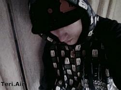 Profilový obrázek Teri.air