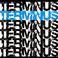 Profilový obrázek terminus