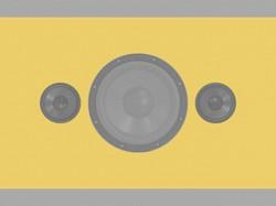Profilový obrázek Terraface