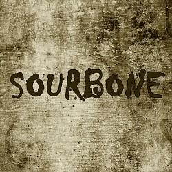 Profilový obrázek Sourbone