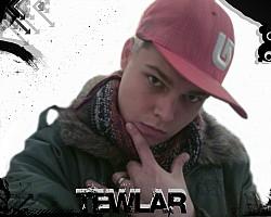 Profilový obrázek Tewlar