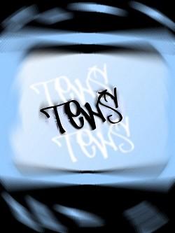 Profilový obrázek Tews