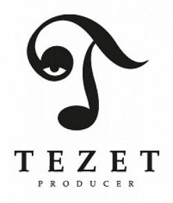 Profilový obrázek Tezet Producer
