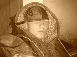 Profilový obrázek OnEplusOnE