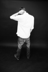 Profilový obrázek Matys