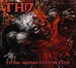 Profilový obrázek THD
