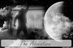 Profilový obrázek The Adventure