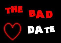 Profilový obrázek The Bad Date