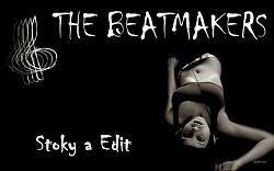 Profilový obrázek The Beatmakers