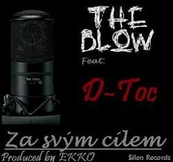 Profilový obrázek TheBlow