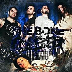 Profilový obrázek The Bone Collector