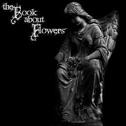 Profilový obrázek The Book About Flowers