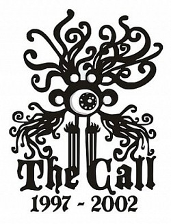 Profilový obrázek The Call