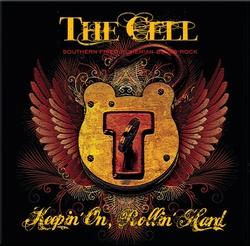 Profilový obrázek The Cell