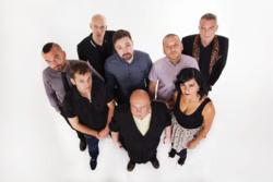 Profilový obrázek The Chancers