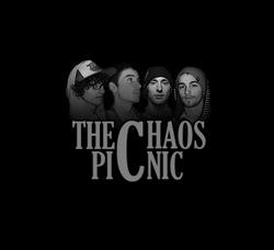 Profilový obrázek The Chaos Picnic