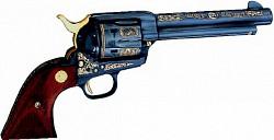 Profilový obrázek The Colt