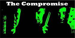 Profilový obrázek The Compromise