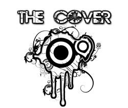Profilový obrázek The Cover