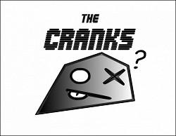 Profilový obrázek The Cranks