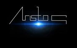 Profilový obrázek Aristos