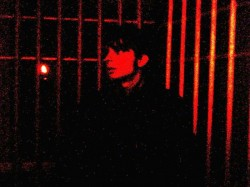 Profilový obrázek The Deserters