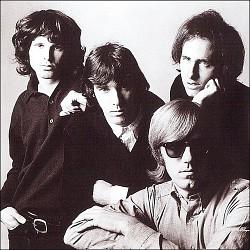 Profilový obrázek The Doors Revival